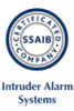 security-installers-bristol