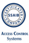 security-installers_bristol