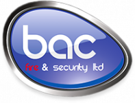 security_installer_bristol